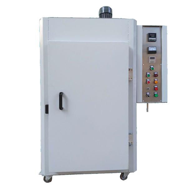 Máy sấy thực phẩm dân dụng SHB09